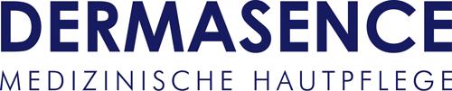 logo-dermasen